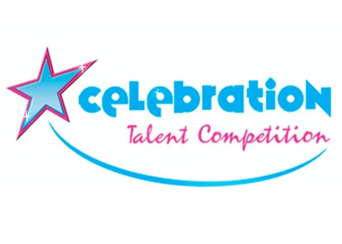 Celebration Talent 2019 Milwaukee Regional Dance Competition