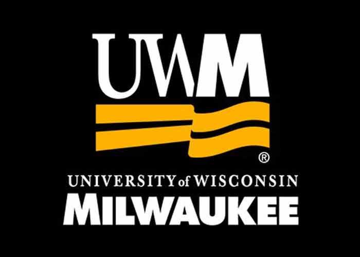 UWM School of Business Meeting
