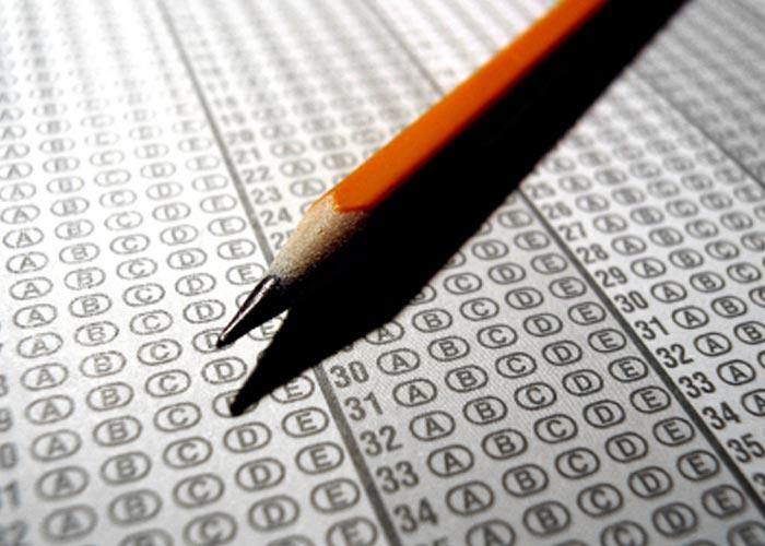 Engineering Exams Fall 2021