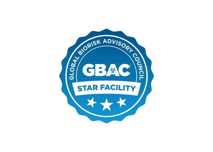 Global Biorisk Advisory Council (GBAC) Accreditation Workshop